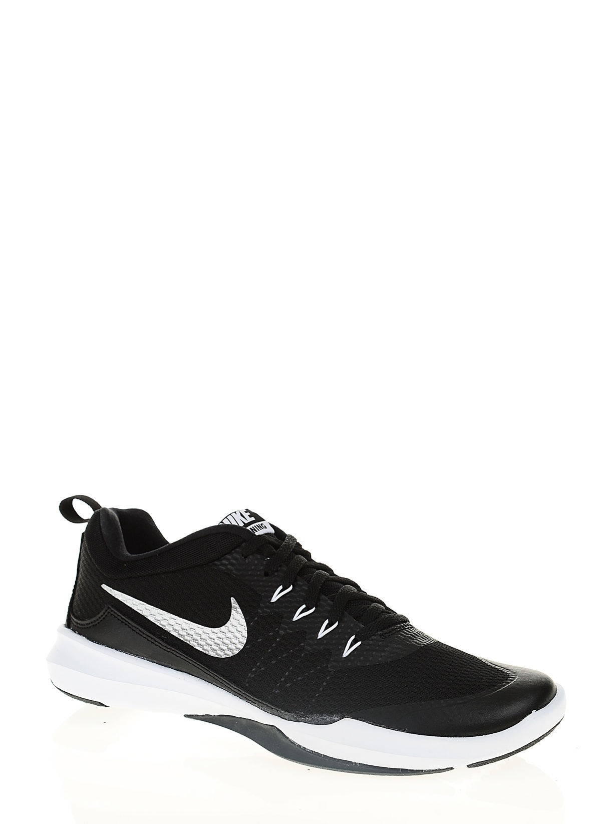 924206 001 Nike Legend Trainer